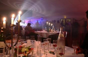 Hochzeitsmusik Party DJ