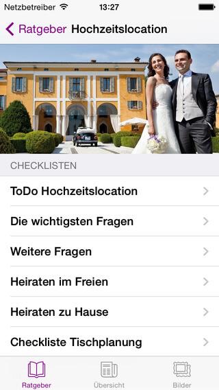 app-hochzeit-iphone