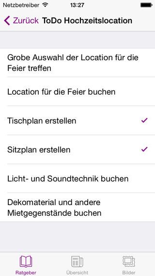 iphone-hochzeitsapp
