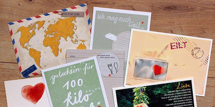 52 postkarten hochzeitsspiel eine tolle berraschung und erinnung. Black Bedroom Furniture Sets. Home Design Ideas