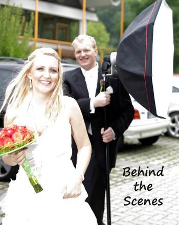 Bilder Einwegkamera Hochzeit