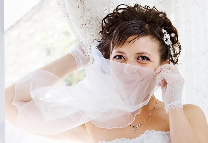 Brautfrisuren Kurzhaar Bilderglarie Hochzeitsportal24