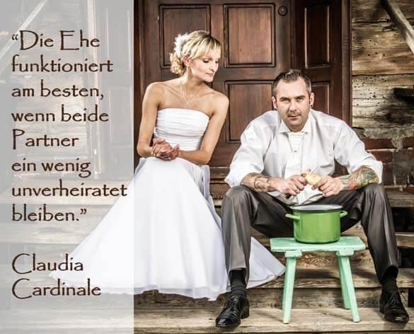 Ehe Zitat Glückwünsche Hochzeit