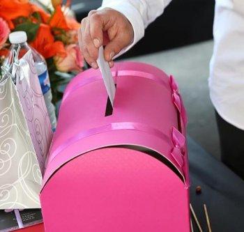 Kartenbox Hochzeit Glas.Briefbox Hochzeit Die Top 20 Kartenboxen Zur Hochzeit
