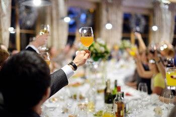 hochzeitsrede beispiel muster - Hochzeitsreden Beispiele