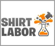 JGA Shirtlabor