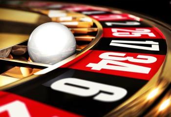 casino junggesellenabschied münchen