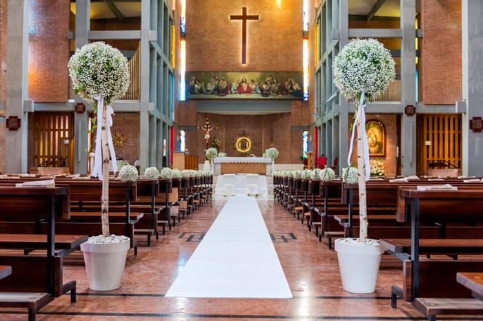 Fragen Zur Ehe Sakramente Bistum Mainz
