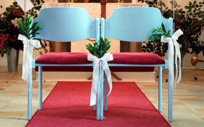 kirchenschmuck selber machen bildergalerie. Black Bedroom Furniture Sets. Home Design Ideas