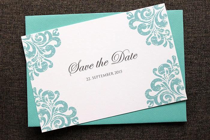 Carinokarten Unser Erfahrungsbericht Von Hochzeitsportal24