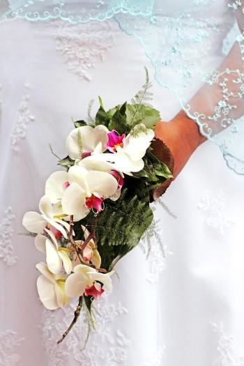 Brautstrauss Bilder Orchideen Bildergalerie Hochzeitsportal24