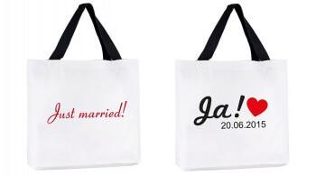 Hochzeit Geschenkidee Gutscheine Fur Die Flitterwochen