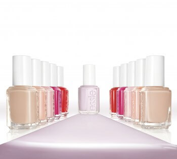 essie bridal 2015 collection