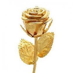 Top 15. Geschenke zur Goldenen Hochzeit - Hochzeitsportal24