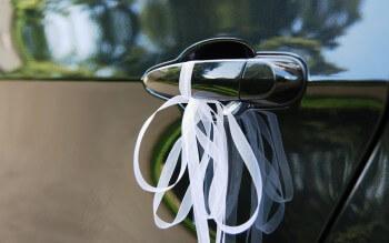 Autoschleifen