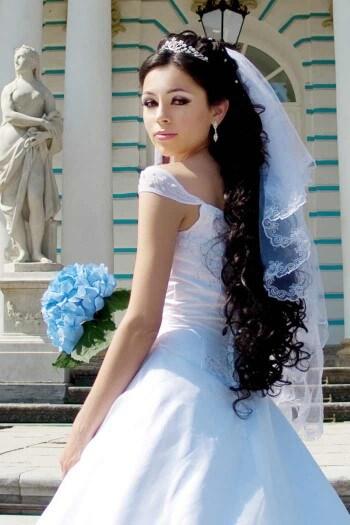 Brautfrisuren Lange Haare Siskagynarenata Blog