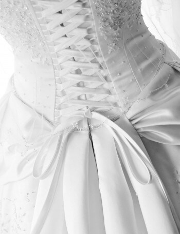 Brautkleider ausleihen
