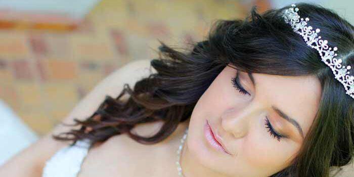 Diadem Zur Hochzeit Infos Tipp Und Die Schonsten Exemplare