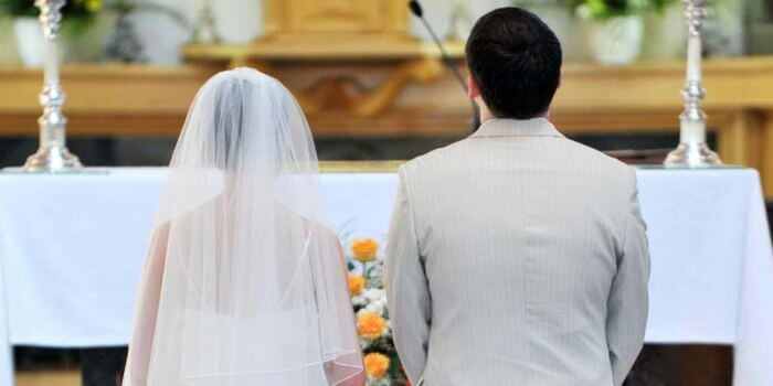 Hochzeitsfürbitten Fürbitten Hochzeit Hochzeitsportal24
