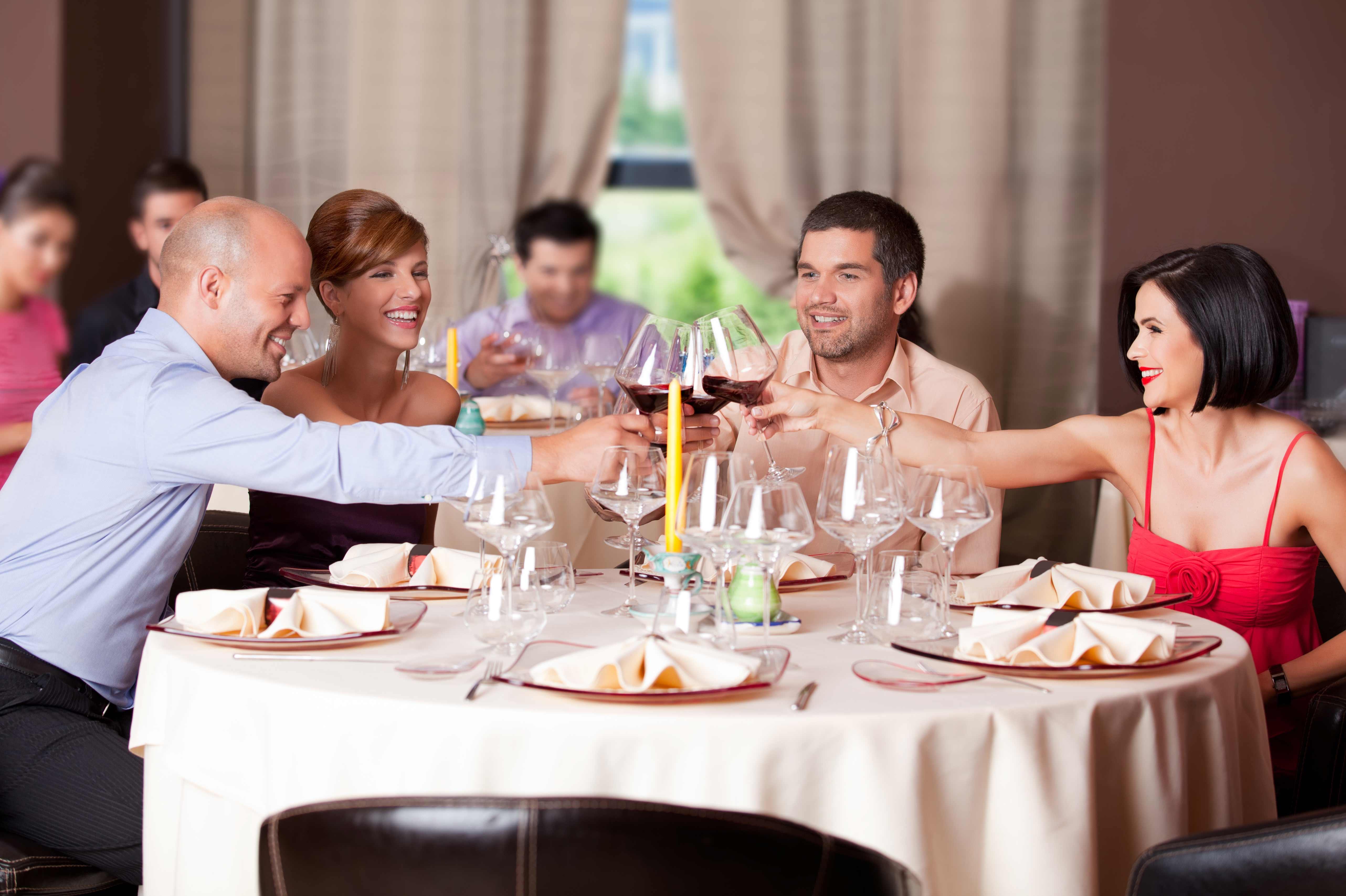 Hochzeitsgäste Verlobungsfeier Gästeliste