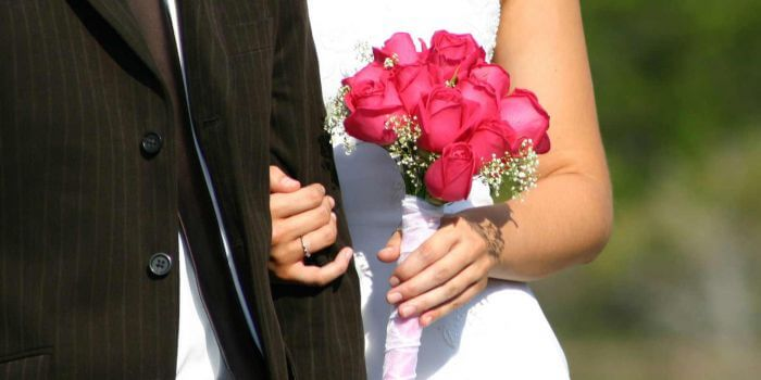 Hochzeitsgrüße kostenlos