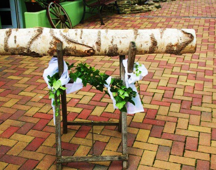 Hochzeitsbrauche Und Traditionen Die Eure Feier Bereichern Infos