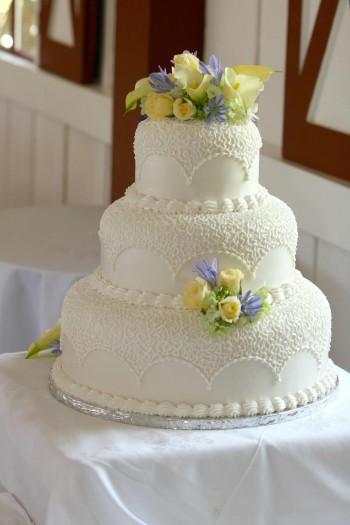 Hochzeitstorte Fruhling Bildergalerie Hochzeitsportal24