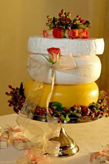 Hochzeitstorte Aus Kase Bildergalerie Hochzeitsportal24