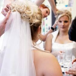 Tipps für die schöne Braut