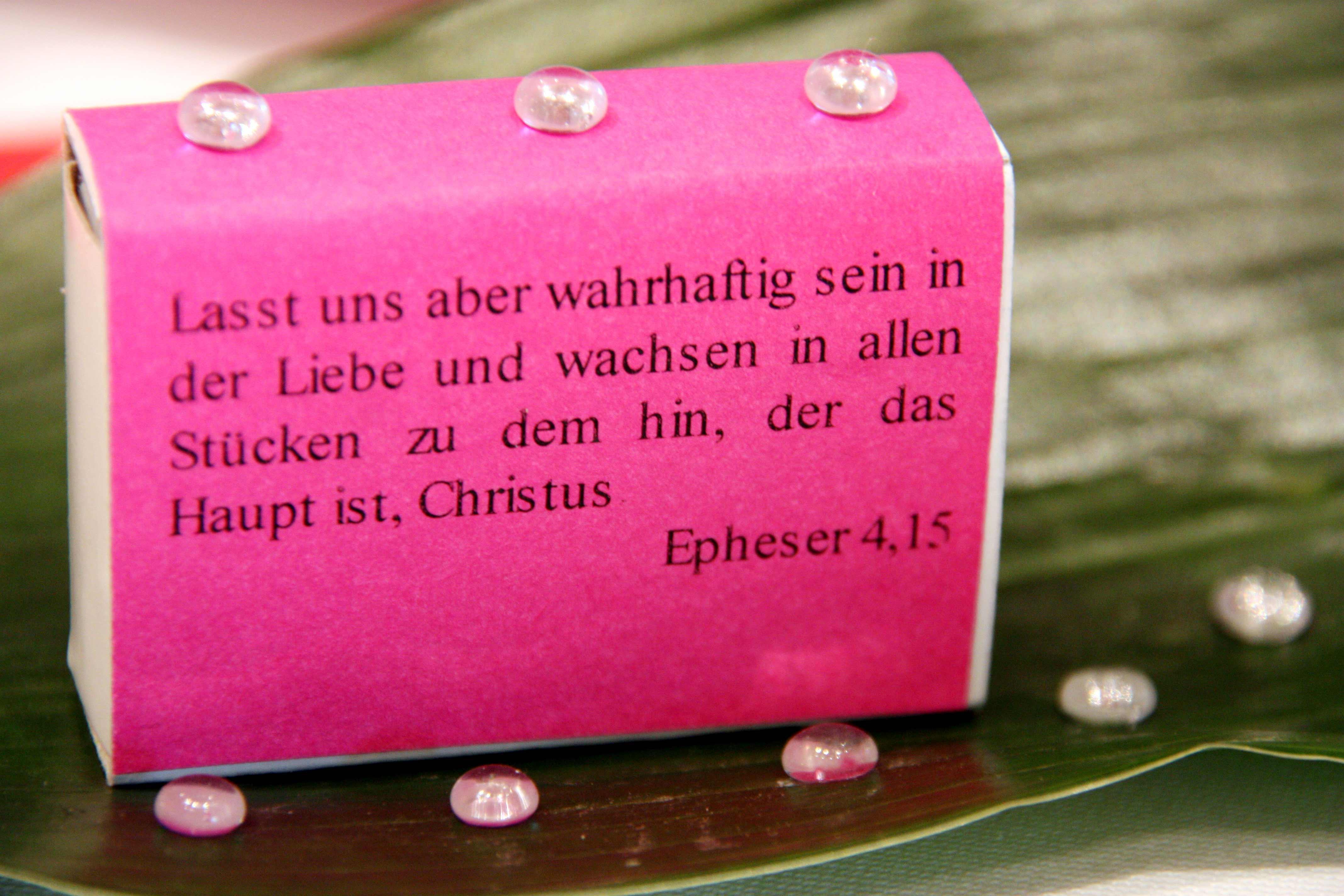 Startseite Hochzeitssprüche Hochzeitswünsche Hochzeitsgedichte ...