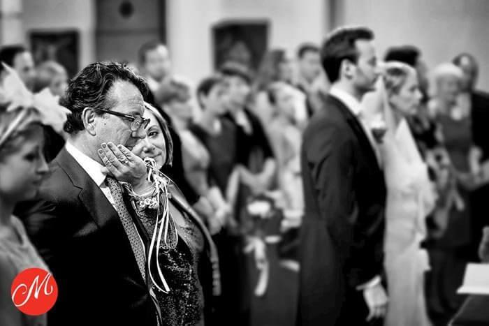 Beste Hochzeitsfotos 8 Raman El Atiaoui