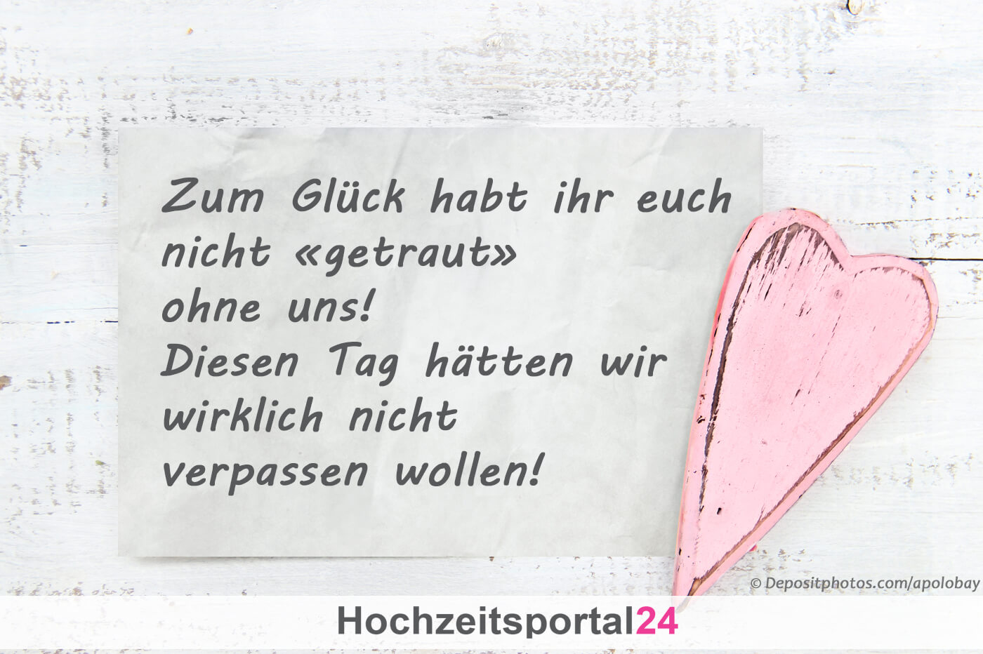 Sprueche Fuers Gaestebuch Zur Hochzeit