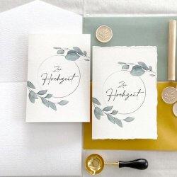 Karte Hochzeit.Glückwunschkarte Hochzeit 12 Schöne Exemplare Was Ihr Noch Wissen