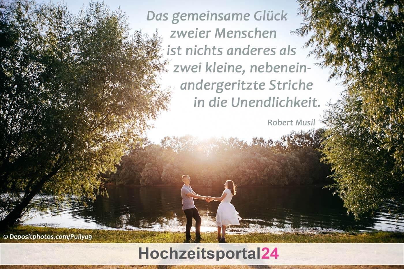 Zitate Zur Hochzeit Schöne Sprüche Für Hochzeitsrede