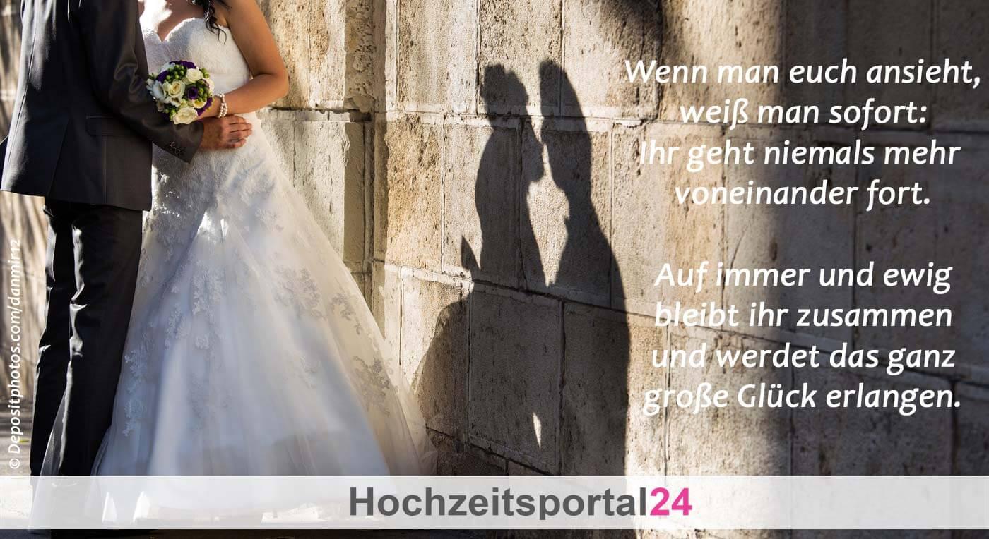 Verse Zur Hochzeit Schöne Beispiele Für Gästebuch