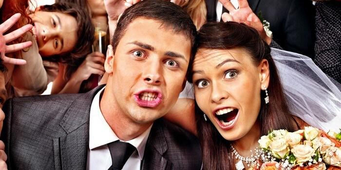 Hochzeitswitze