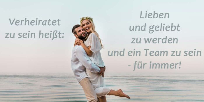 Liebessprüche: Die schönsten Sprüche für Einladung, Glückwünsche ...