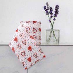 Hochzeit Toilettenpapier