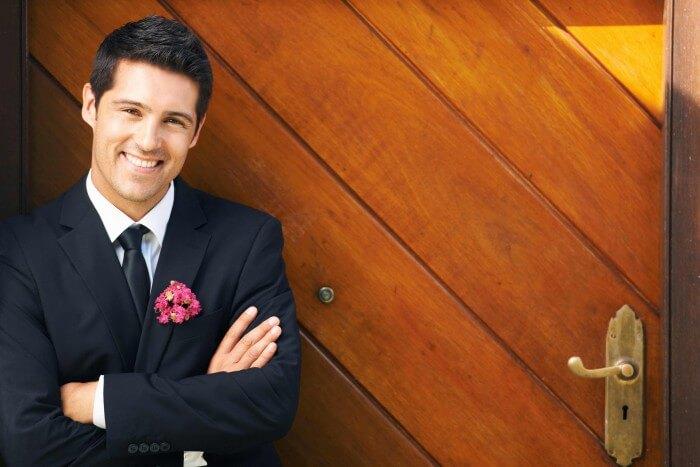 Anzugverleih für die Hochzeit | Tipps, Infos und Branchenbuch