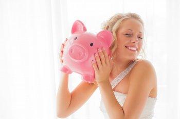 Brautkleid billig online