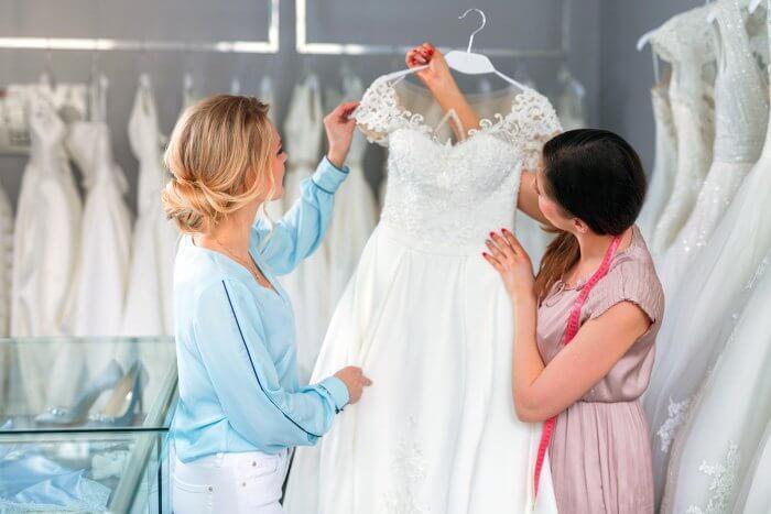 Brautkleid gebraucht verkaufen