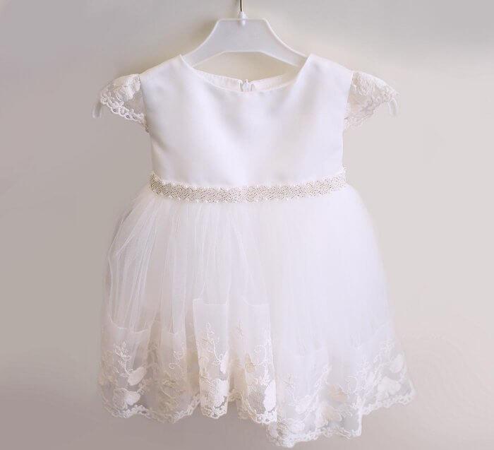 Brautkleid nach Hochzeit spenden