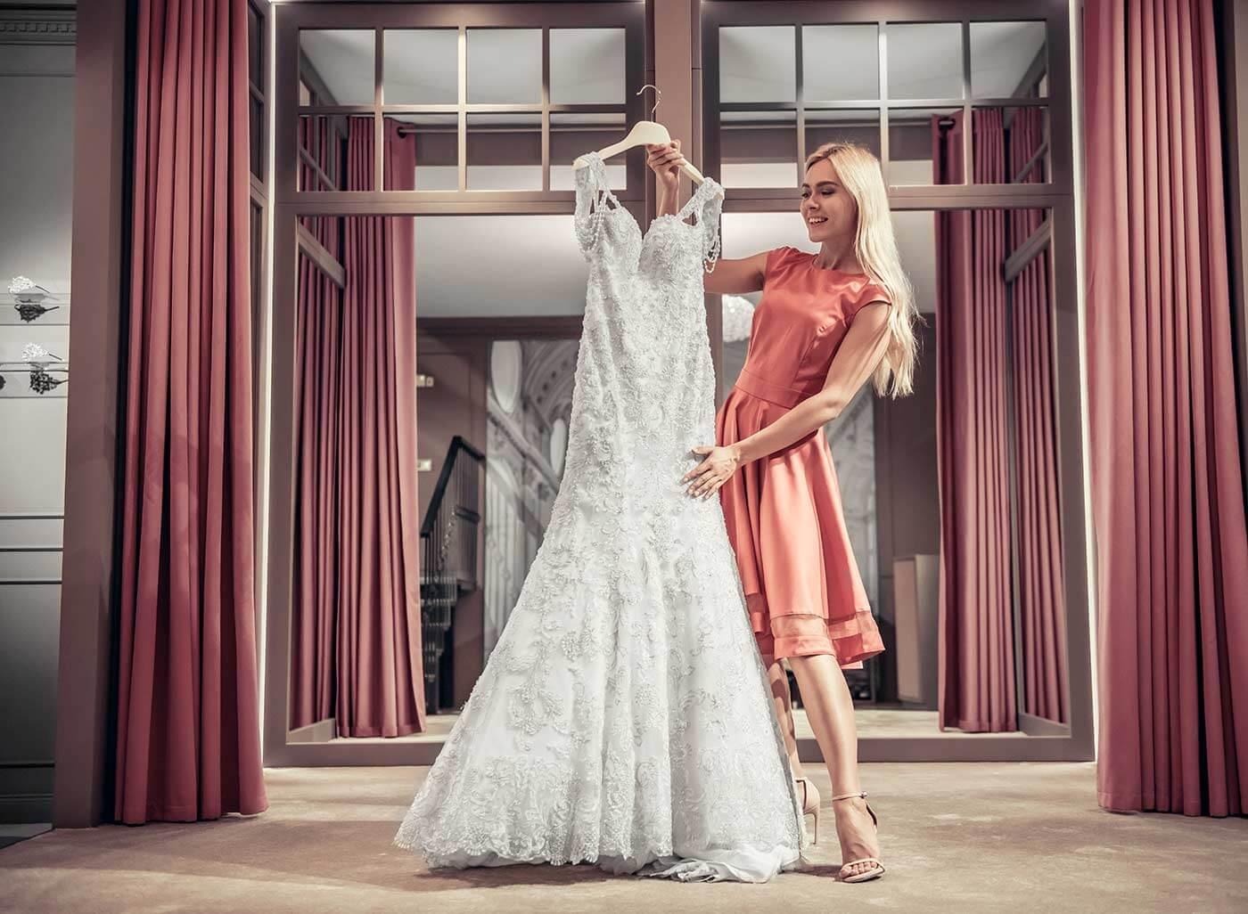 Brautkleid Verkaufen 5 Fragen Antworten Wie Ihr Euer Kleid Erfolgreich Verkauft