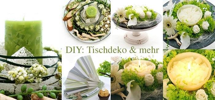 DIY Ideen Tischdeko Hochzeit.jpg