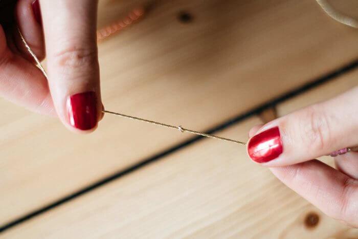 Traumfanger Basteln Diy Mit Tipps 3 Tollen Anleitungen