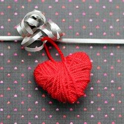 Geschenke Zur Goldenen Hochzeit Top 20 Kreative Ideen