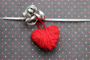 romantische ideen überraschungen