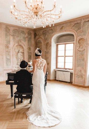 Hochzeit Augsburg
