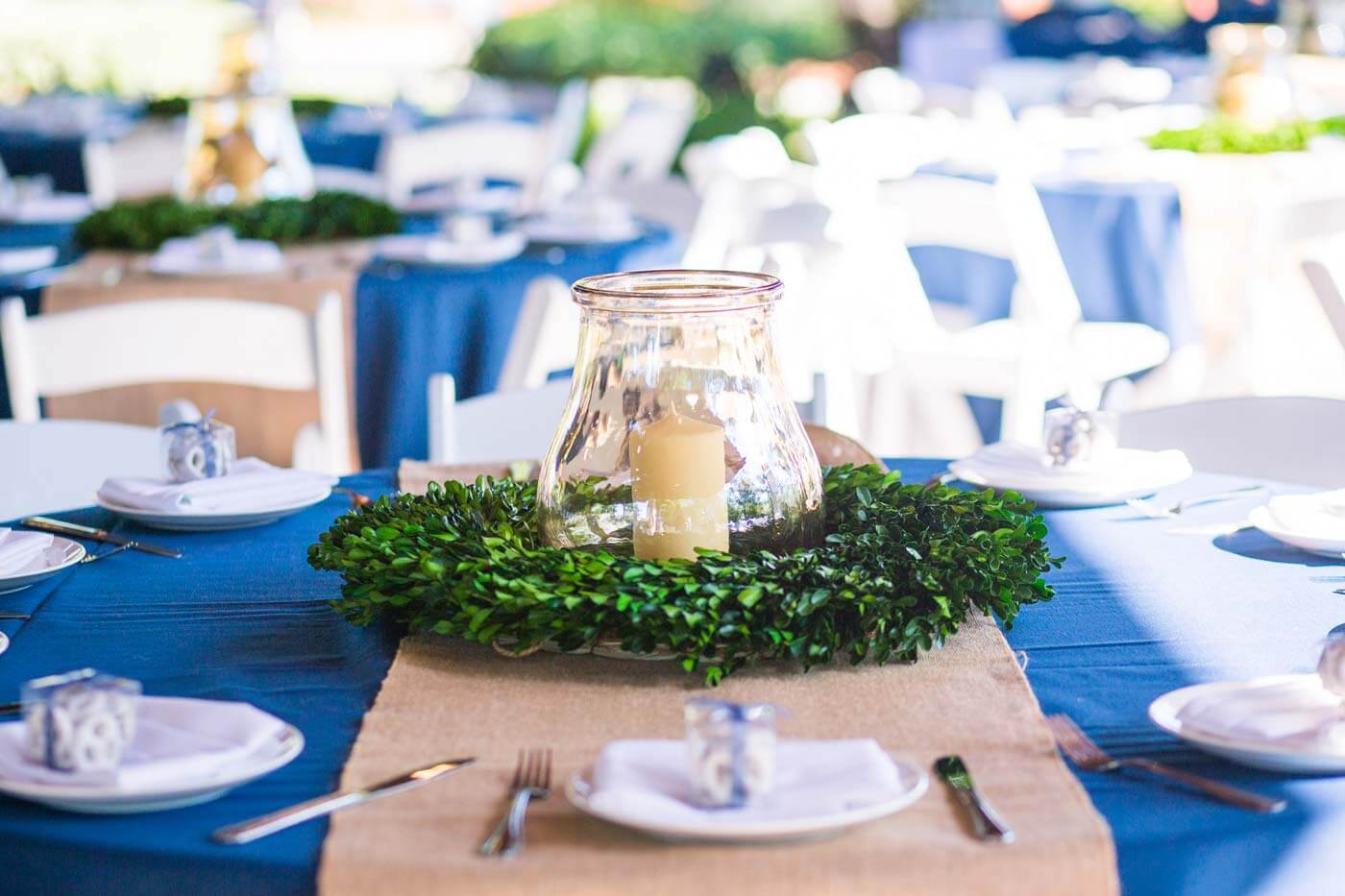 Hochzeit Blau Gestalten Die Besten Tipps Ideen Inspirationen