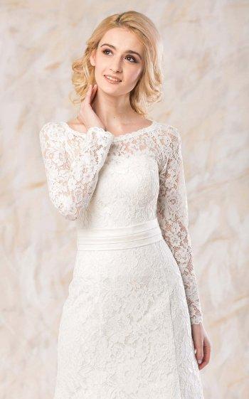 Brautkleid Winter Style Die 13 Schonsten Winter Hochzeitskleider